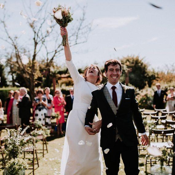 bodas norte