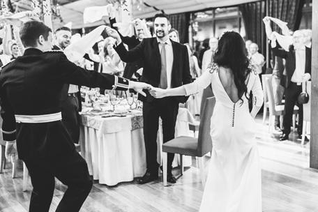 wedding planner online españa