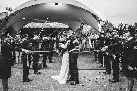 servicio wedding planner online