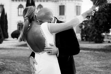 ayuda con mi boda online
