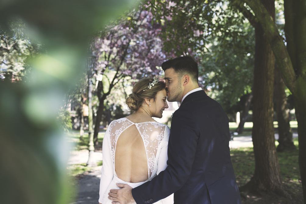 fotos ideas de bodas