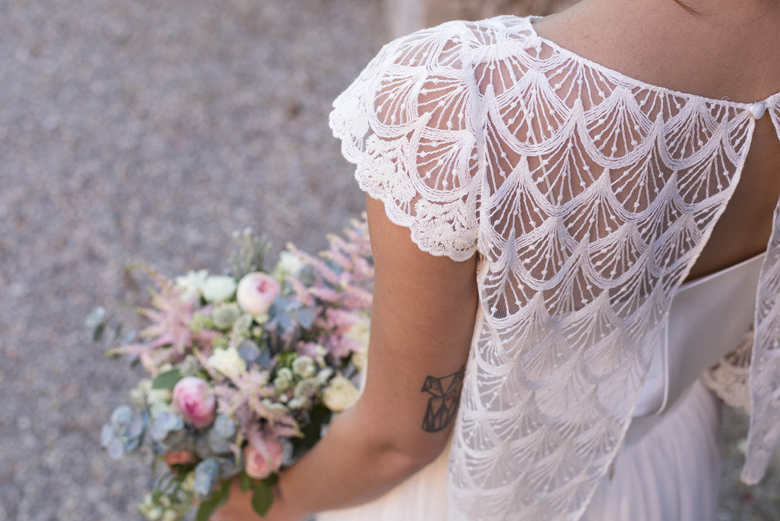 wedding planner online asturias