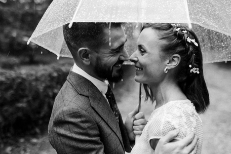 wedding planner a distancia
