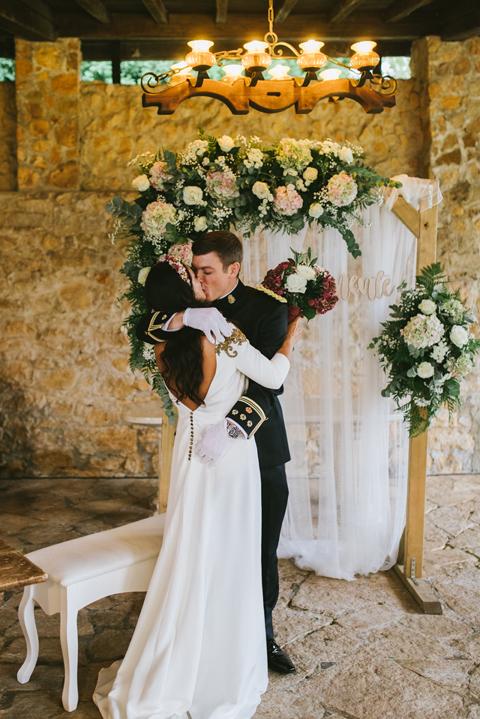 precio wedding planner asturias