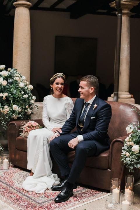 wedding-planner-aviles