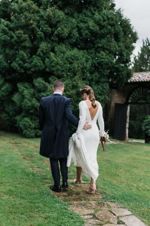 wedding-planner-en-oviedo
