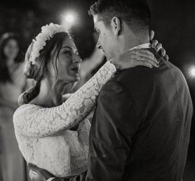 inmyteepee-wedding-planner-asturais