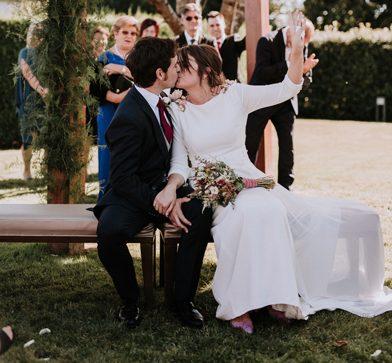 cuanto cobra una wedding planner